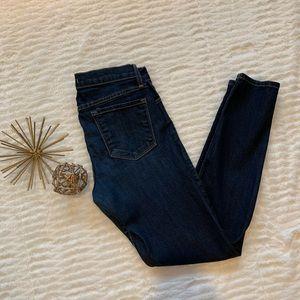 Like New Flying Monkey Blue Jeans Size 29
